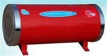 供应气溶胶-壁挂式