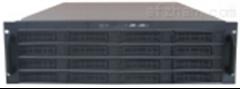 8屏、12屏、16屏,视频综合管理平台(软件解码)