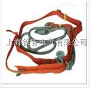 电工安全带销售 型号及价格