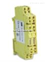 污水处理厂防雷项目-4-20mA模拟量开关量信号防雷