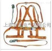 JZ全保险电力安全带 型号及价格