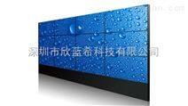 60寸夏普液晶拼接大屏顯示單元
