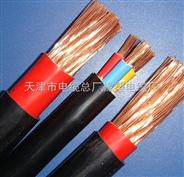 KVVR铜芯软电源控制电缆ZR-KVVR电缆