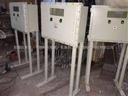 BXD-T防爆电柜、立式防爆柜加工