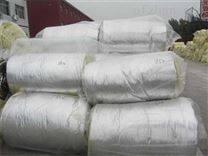 高温玻璃棉毡厂家,高温玻璃棉卷毡出厂价格