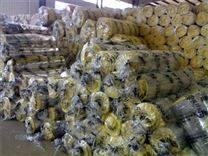玻璃棉毡厂家价格|玻璃棉毡批发厂家