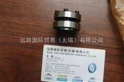 SI 750-6000-美国马克罗MACRO位移传感器SI 750-6000,数量2只