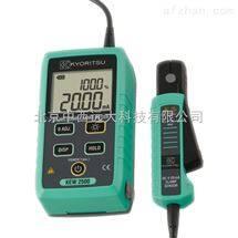电流表 型号:KEW 2500库号:M398446