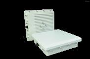 工業級數字網橋,油田無線監控,高清無線視頻傳輸系統