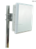 SF-5040G-高清无线传输设备