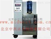 a玻璃瓶罐内压力测试机 型号:CQ0/NYJ-10-A库号:M393761