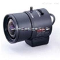 富士能自动光圈手动变焦镜头