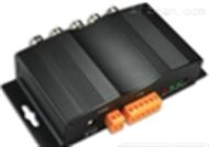 HA-WSD7014 , 温湿度字符叠加器