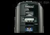 CD 800 德卡单双面热转印证卡打印机