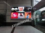 浙江室外全彩LED显示屏P5.91全彩租赁批发价格