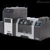 HID HDP8500 再转印高清晰证卡机