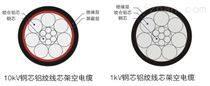 JKLYJ/QN 1*185 1kv架空绝缘电缆大征电线有限责任公司