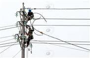 DJYPVP22鎧裝計算機電纜