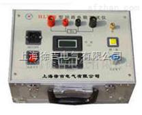 高精度回路电阻自动测试仪