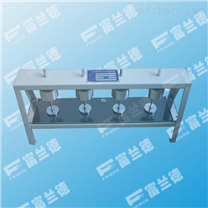 GB/T392、润滑脂压力分油测定仪生产厂家
