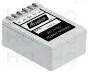 pavone Sistemi各类称重传感测量触屏显示器