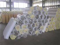 华美玻璃棉毡销售全国,玻璃棉毡工厂价格