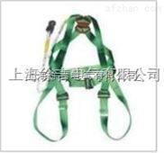 ST锦纶电工安全带