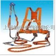 JZ双保险电力安全带