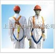 工程安全带 建筑安全带