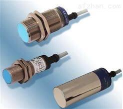 德国HBM传感器1-C16/EPU64