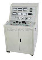 试验变压器电源控制台