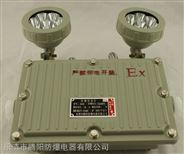 BAJ52防爆LED應急燈6W 220/24/36V