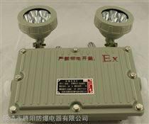 BAJ52防爆LED应急灯6W 220/24/36V