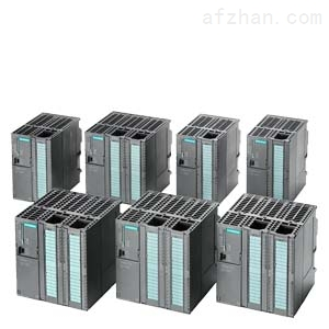 西门子plcs7-300模拟量模块