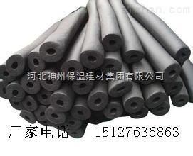 襄樊、宜昌---Z新-橡塑海绵板价格¥橡塑管价格-河北神州专供