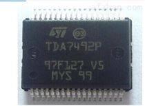 集成電路IC