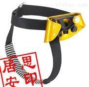 济宁消防防护用品批发RB02脚式上升器攀岩器材