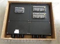 FXM-S-6三防照明配电箱