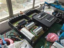 PXTR-4-3*4/1CM三防照明配电箱