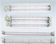 防爆单管荧光灯1X20W/1X40W