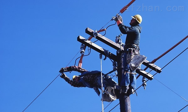 JKLYJ120高压架空线JKLYJ高压电力电缆