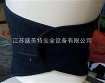 戰術面罩*面罩多功能防護面罩隱私保護面罩