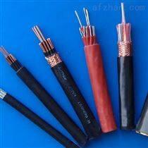 KVVP弱電控制屏蔽線KVVP控制電纜