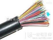 DJYPVP4*2*1.0电缆优惠价销售计算机电缆价格-价格