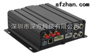 SF-7210CZ-5HD-车载4G无线传输设备,4G高清硬盘录像机,4G远程无线监控