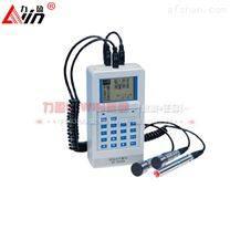 力盈正品现场动平衡仪设备振动分析仪 RD-3500设备故障检测仪