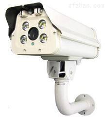 上海专业识别车牌摄像机HA-200WCPSB-I