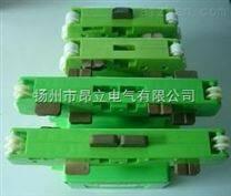 JD-5-70多级集电器