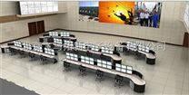 供应飞马控制台 通信操作台 电力调度台 矿用监控台