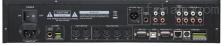 HA-H7800主控机